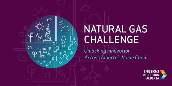 Natural Gas Challenge