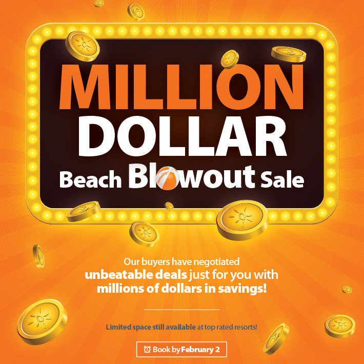 ENGLISH_Million Dollar Blowout