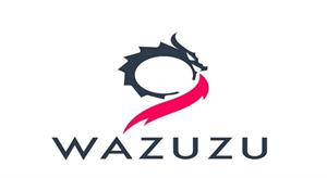 wazuzu.jpg