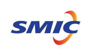 SMIC logo.jpg