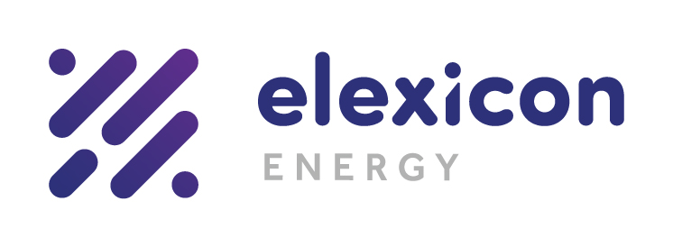 Elexicon Energy Introduces New President and Chief Executive Officer