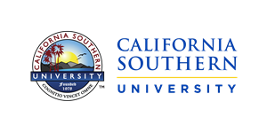 CSU-200213 Logo for Web BLUE.png