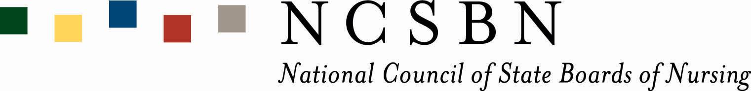 NCSBN Award Ceremony to Honor Outstanding Nurse Regulators