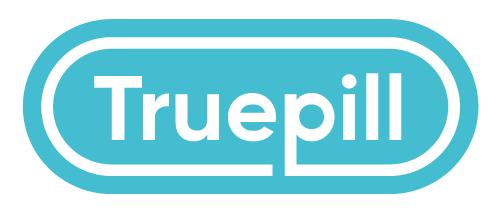 Truepill Logo.png