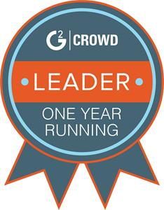 G2 Crowd's Demand Side Platform Leader is Basis by Centro