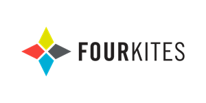 FourKites_New Logo_Positive_RGB.png