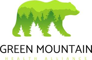 Green Mountain Leases Greenhouse, Targets Hemp Production and R&D on