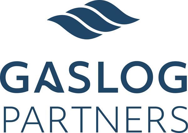 GasLog Partners Logo_Blue_RGB.jpg