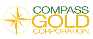 Compass Gold Logo.png
