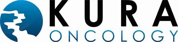 Kura Oncology Logo