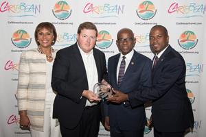 0_int_CaribbeanTourismIndustryAwards.jpg