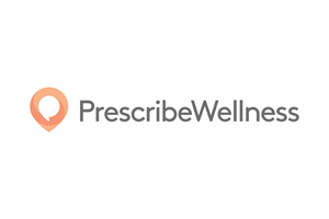 Epic Pharmacy Network And Prescribewellness Deepen