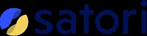 Satori Cyber logo.png