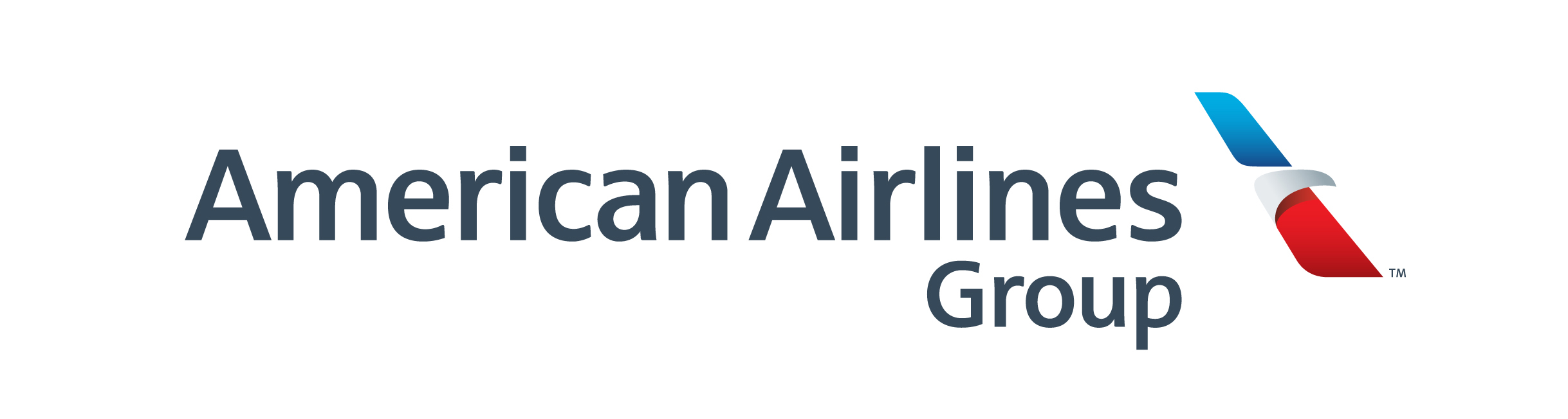 American Airlines Introduces New Basic Economy Fare Nasdaq