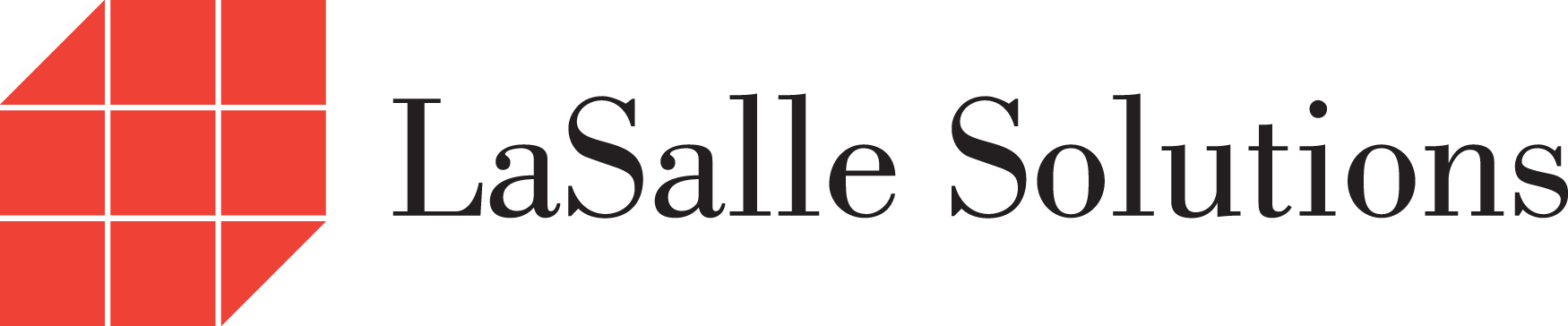 LaSalle Solutions full-color logo.png