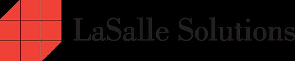 LaSalle Solutions