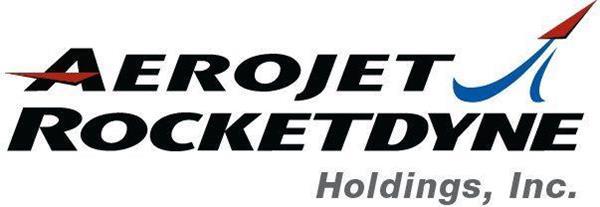 Aerojet Rocketdyne Holdings, Inc. logo