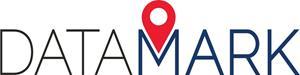 DataMark_Logo.jpg