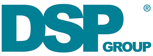 DSP Group Logo without Tagline (1).jpg