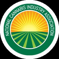 0_int_NCIA_logo.png