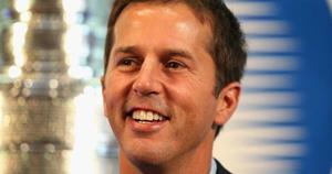 Nhl Hall Of Famer Mike Modano Joins Tiidal Gaming Ownership Group
