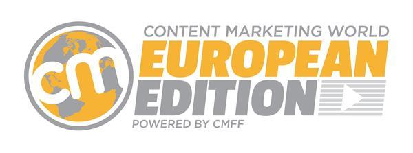 CMWorld - European Edition