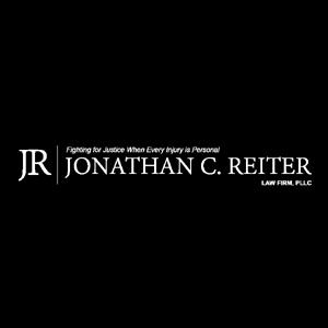 Jonathan C. Reiter Manhattan Injury Lawyer
