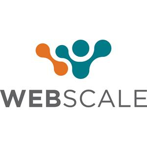 Webscale_logo_2016_FINAL_RGB_Hires.jpg
