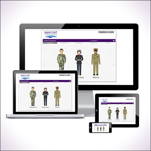 Military Financial Education Module