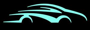 yayo logo.jpg