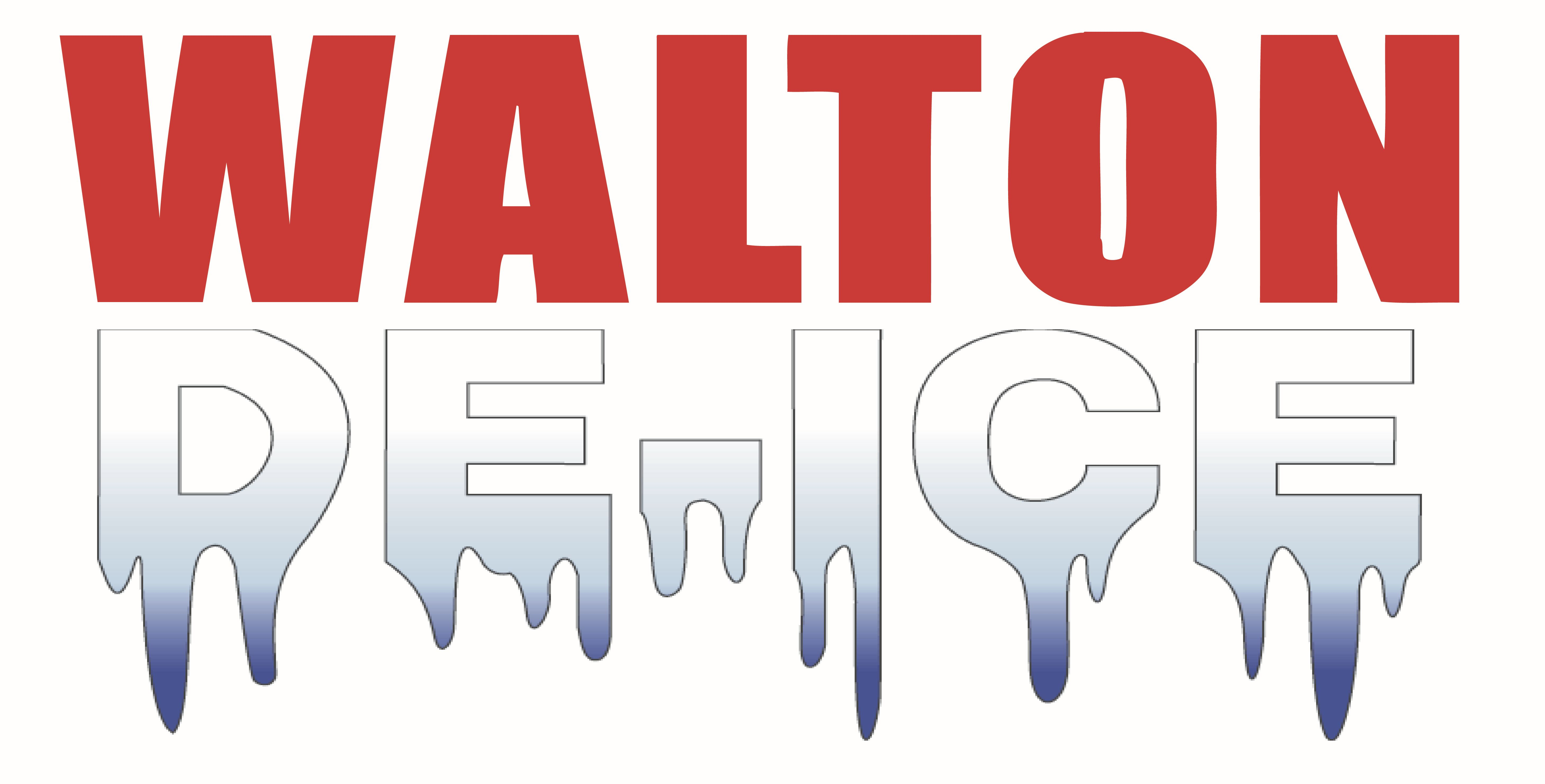 Walton De-Ice Tapped by Satellite Earth Station Builder Alpha Satcom To Keep Customers' Antennas Snow and Ice-Free