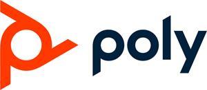 FINAL_Poly_logo_RGB.jpg