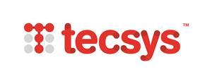 Tecsys-Red-Logo-CMYK-TM.jpg