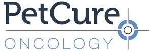 0_int_PetCure-logo-color.jpg