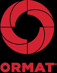 ormat.png