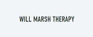 Will Marsh Therapy.png