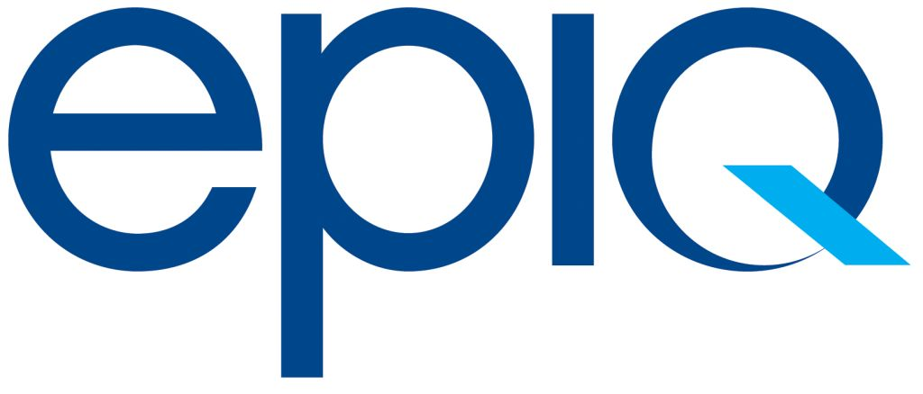 Epiq Systems Reaches Agreement to be Acquired for $16.50 Per Share by OMERS Private Equity and Harvest Partners