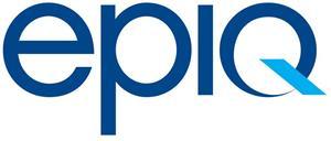 Epiq Logo.jpg