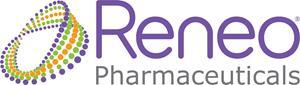 Reneo_Update_Inline_RGB_REGISTERED_OTL_GREY_TP.jpg