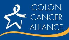 March Is National Colon Cancer Awareness Month