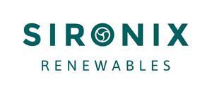 Sironix_Logo-1.jpg