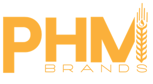 phm-brands-logo.png