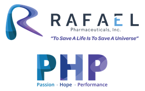 FINAL Rafafel_Pharma_PHP_LOGO_Updated 05042020_V3 (1).png