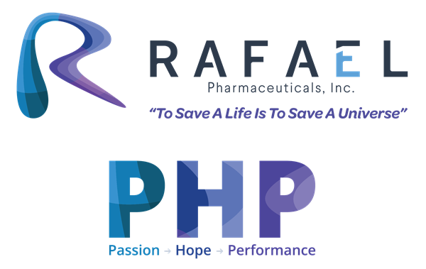 FINAL Rafafel_Pharma_PHP_LOGO_Updated 05042020_V3 (1).png