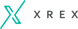 XREX Logo Horizontal HD.png