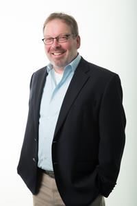 Ralph Brandenberger, PhD, Nkarta Therapeutics
