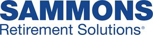 Sammons Retirement Solutions logo.jpg