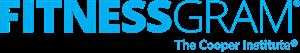 FitnessGram by The Cooper Institute logo