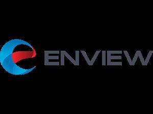Enview_Logo.png