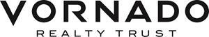 VNO_rt_Logo_black 04 28 2015.jpg